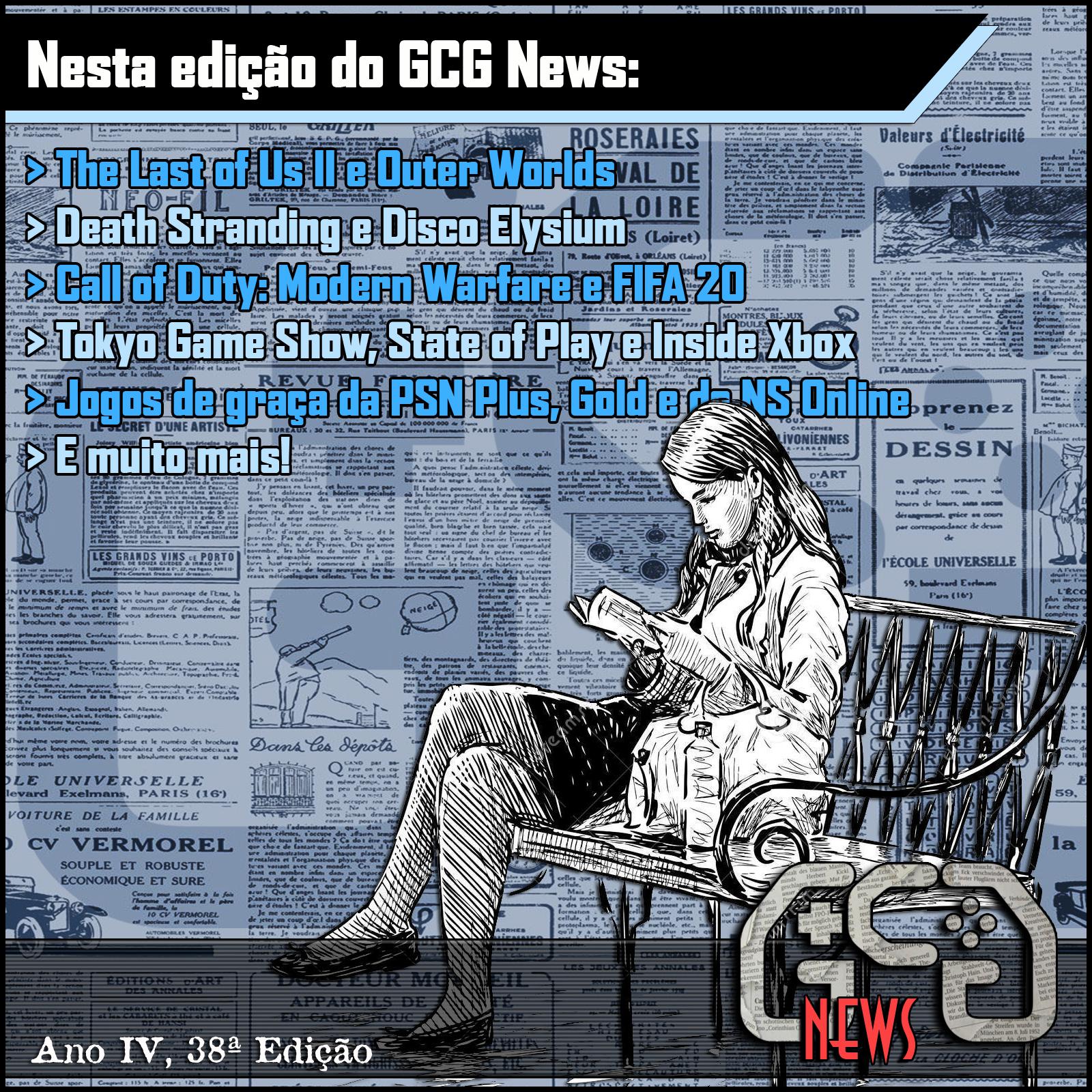 GCGNEWS038-Outubro2019