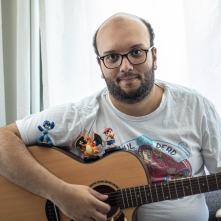 Davi Silva