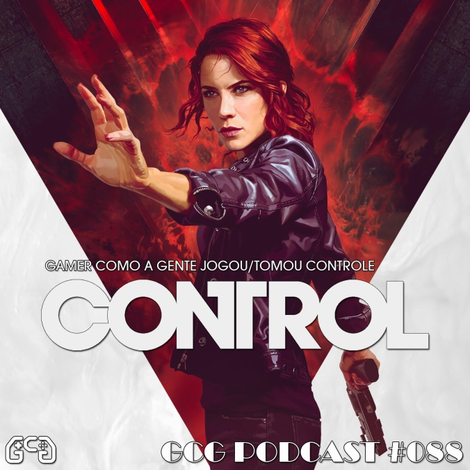 Cast088-VitrineCONTROL