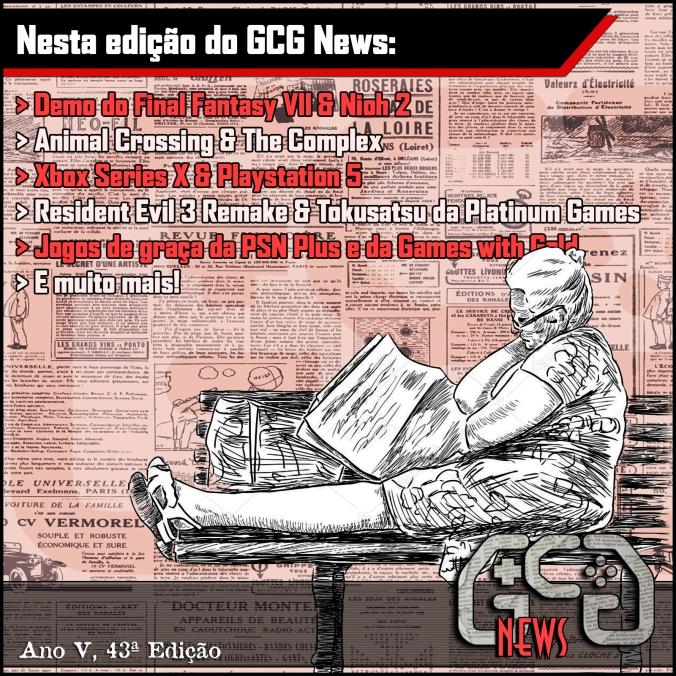 GCGNEWS043-Marco2020